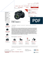 Canon Direct Store-EOS Rebel T4i EF-S 18-135mm IS Lens Kit STM.pdf