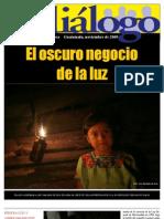diálogo 8