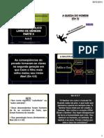 A QUEDA DO HOMEM.pdf