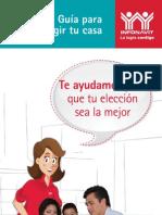 1_Folleto_2012