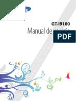 GT-I9100_UM_Open_Icecream_Spa_Rev.1.0_120629_Watermark.pdf