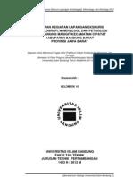 draft laporan ekskursi petrologi