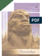 Ruminahui - Galo Chacon Izurieta.pdf
