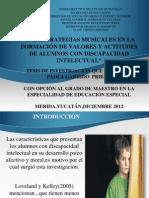 Presentacion Tesis Paola Garrido (2) [Autoguardado]