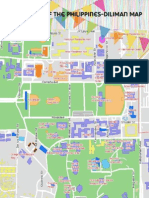 University of the Philippines Diliman MAP