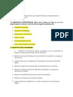 Manual de Implementacion 5s