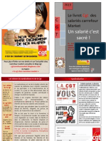 Livret PDF National Cgt DEF 2