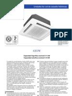 Catalogo del fancoil.pdf