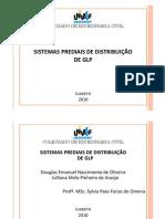 Sistemas_prediais_de_distribuição_glp
