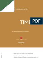 ashgate-practical-building-conservation-timber-contents.pdf