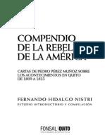 Compendio de la Revelion de America- Fernando Hidalgo Nistri.pdf