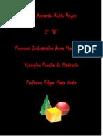 ejemplos de Pruebas de Hipotesis.docx