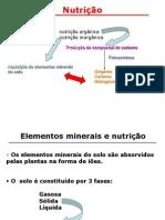 -fisiologiavegetal 3