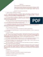 decreto 70-66