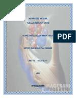30104433 Normalidad Formalidad Molaridad y Molalidad