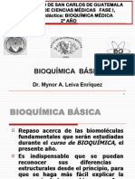 Bioq Basica