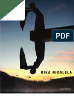 KIKA NICOLELA // portfolio 2012