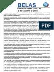 Cdu Belas 2013.02 Comunicado Cemiterio Paroquial