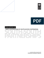 Evaluation of UNDP contribution to SSC 2008.pdf