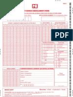F5495610OMR_Testseries