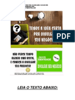 O email marketing.docx