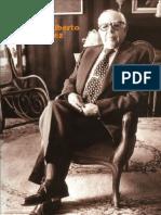 Luis Alberto Sánchez