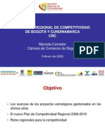 1_Bogotá_Cundinamarca_Presentación_PRC