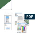 Agrupar y Asignar Color a Seleccion a Elementos de Navisworks