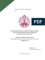 Evaluacion_daño_columnas.pdf