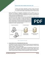 desarrollodeaplicacionesentrescapas-130116185253-phpapp01