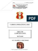 CARPETA4TO2010