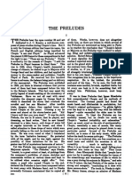 IMSLP111925-PMLP02344-FChopin Preludes Op.28 Joseffy