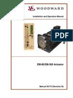 proddocspdf_2_436.pdf