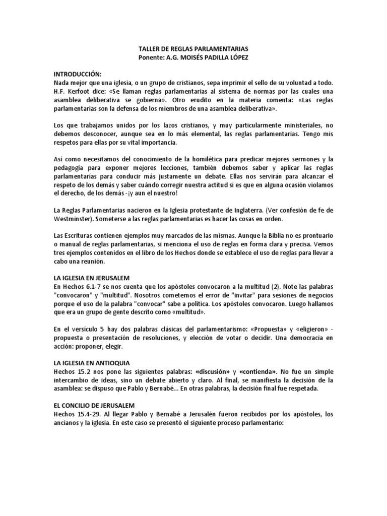 Reglas craps pdf