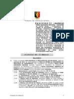 02932_12_Decisao_ndiniz_APL-TC.pdf