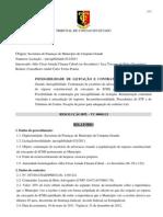 Proc_10141_11_1014111_campina_grande_inexigibilidade_contrato_de_risco_prazo.pdf