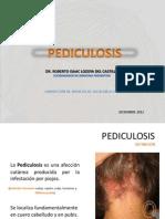 PEDICULOSIS MEDICINA PREVENTIVA.pptx