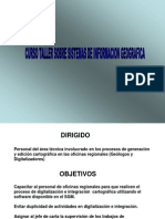 Presentación FGIS.ppt