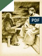 bible pdf