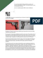 70984758 B082 La Pistola MBA GyroJet