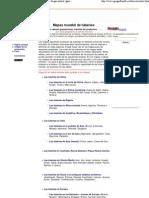 Mapas mundial de tuberías - Oleoductos - tuberías de gas natural _(gasoductos_), tuberías de productos.pdf