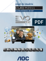 Manual Evo LED_20