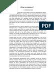 What is statistics  todo ingles.docx