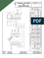 EPC D 150-30 VV 2.0