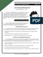 174_SensoryDefensiveness.pdf
