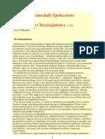 Christengemeinschaft (Społeczność Chrześcijan)_Prokopiukczęśc_3