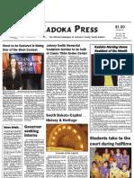 Kadoka Press, February 7, 2013