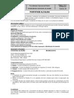 Fosfatase_Alcalina