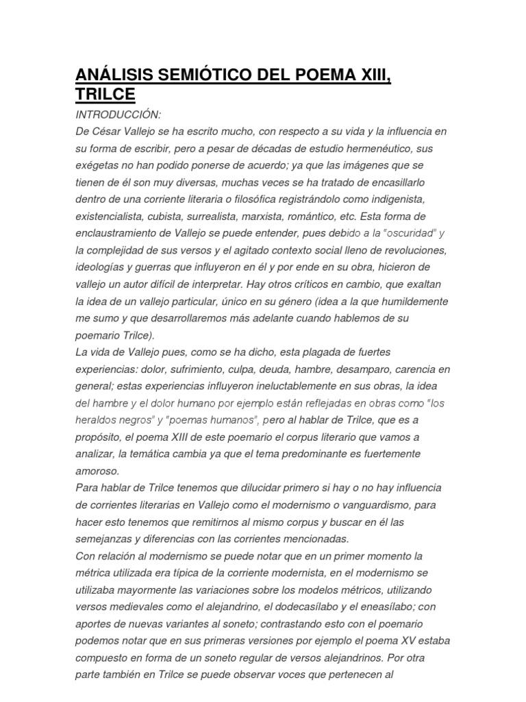 Único Vanguardista Resume Imagen - Ejemplo De Colección De ...