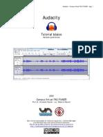 audacity_fac-fiuner.pdf